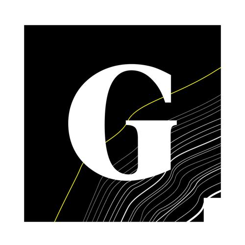 grandson_icon