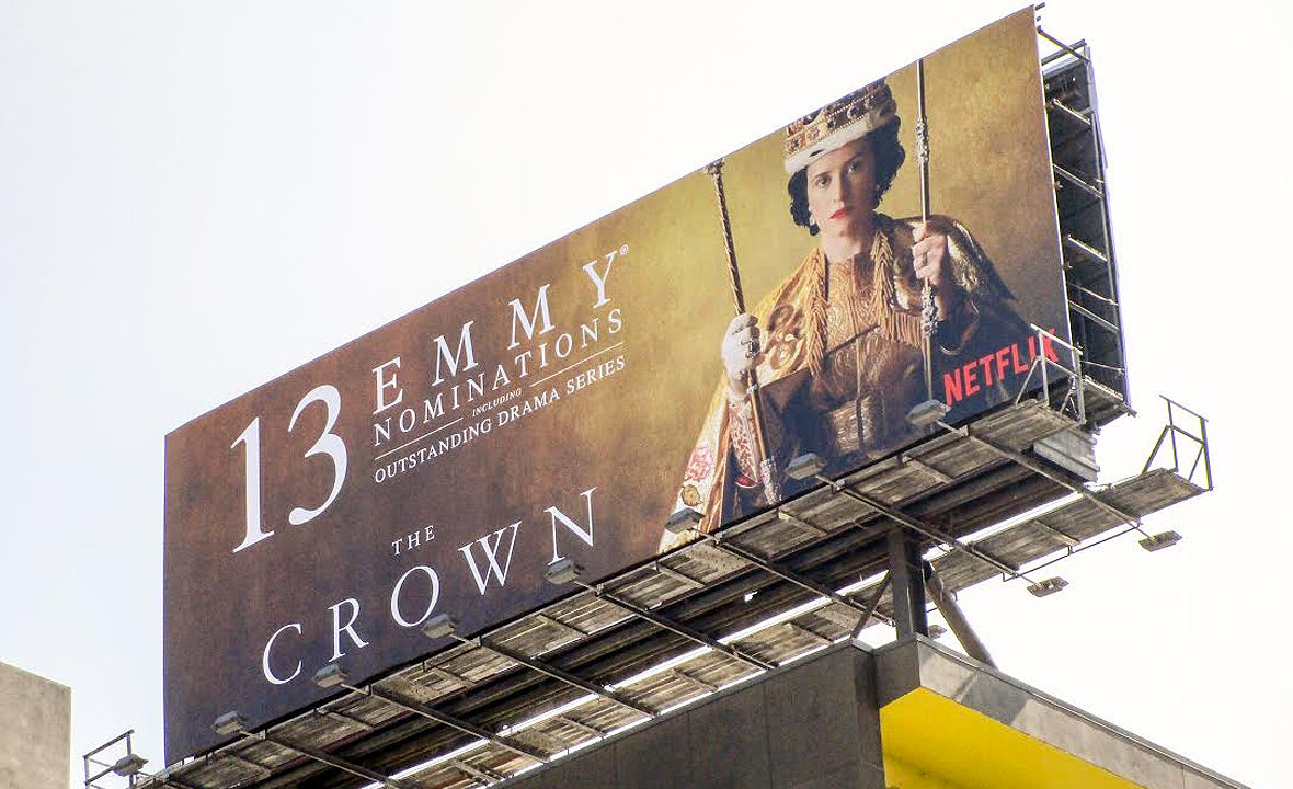 thecrown_2
