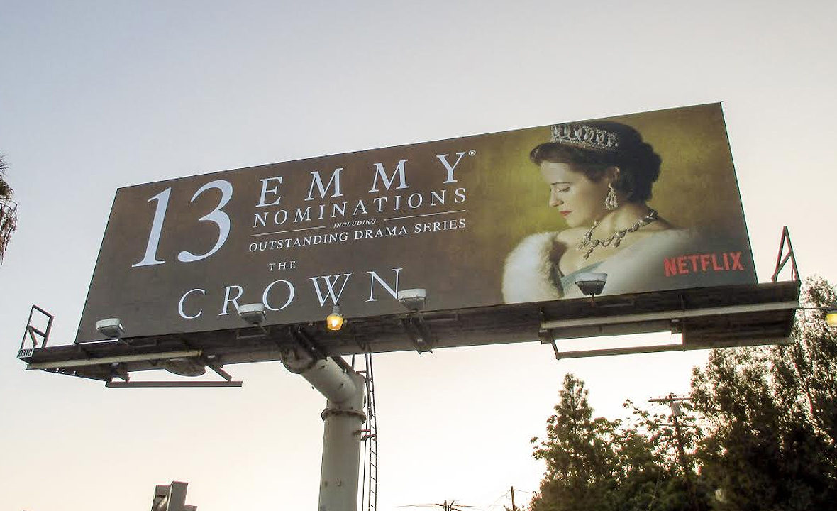 thecrown_3